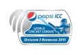 Captains ready for Pepsi ICC World Cricket League Division 3